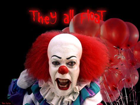 film it the clown clown it movie sticker prosportstickers com