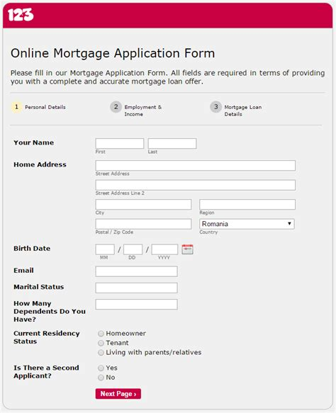 apply for house loan online online loan application apply for loan for college