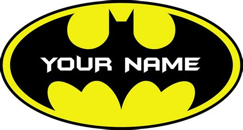 Knight Home Decor by Batman Logo Stickers Reviews Online Shopping Batman Logo