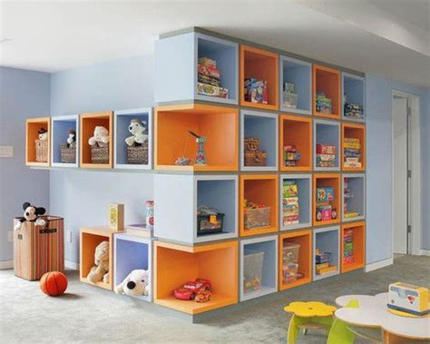 Array Silver Bookcase 117 Best Creative Shelving Images On Pinterest Projects