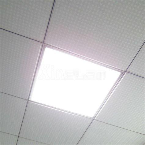 decke 300x300 10mm thin edge lit 300x300 high tech led panel light no