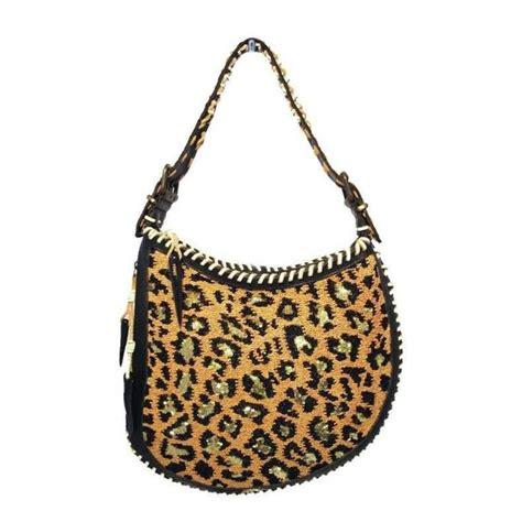 fendi beaded handbag fendi beaded safari shoulder bag for sale at 1stdibs