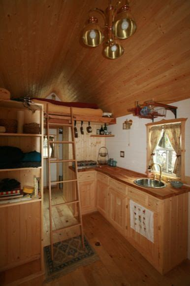 tumbleweed homes interior interior of ella s tumbleweed tiny house favorite places