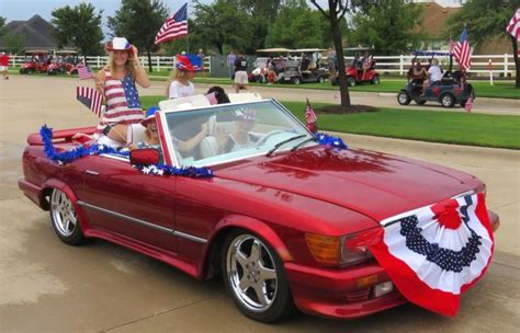 mercedes classic modified mercedes benz 500sl custom for sale mercedes benz other