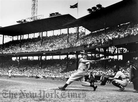 swing swing swing 1941 pin by rosann widup wray on baseball yes pinterest