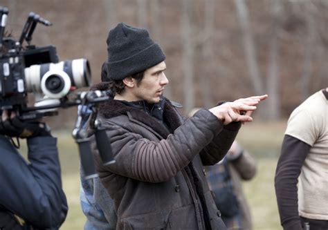 Child Of God 2013 Film James Franco Discusses His Film Child Of God Short And Sweet La