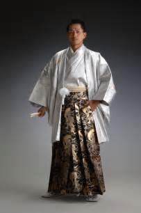 traditional japanese clothing tanailee