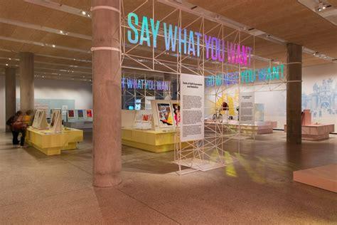 design museum london w8 new design museum exhibition explores the appeal of