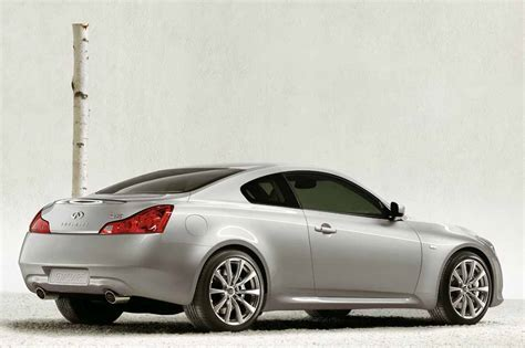books about how cars work 2009 infiniti g windshield wipe control infiniti g37 coupe coupe ann 233 e 2009