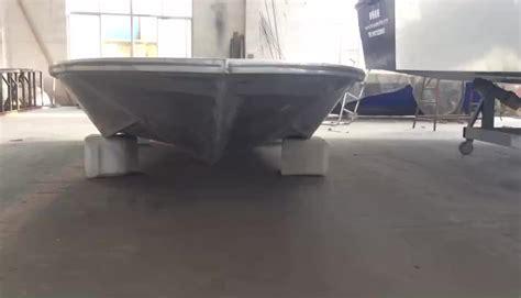 boat hull origin aluminum bass fishing boat hull buy aluminum fishing