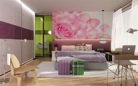 d馗oration murale chambre ado comment d 233 corer sa chambre id 233 es magnifiques en photos