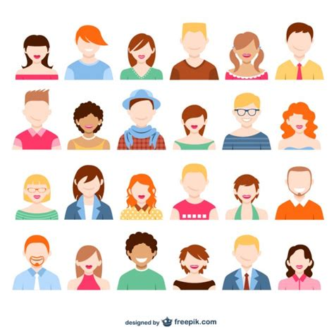 user friendly home design software free 100 user friendly user avatars pack vector free download