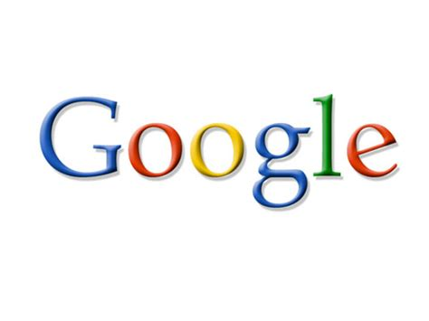 images google com google fined 163 14 million after monitoring web surfers