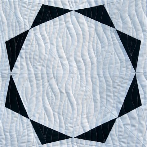 mirror pattern in c meadow mist designs half circle mirror pattern release