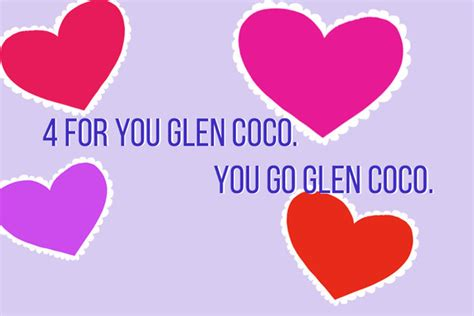buzzfeed valentines day cards 9 quot quot s day cards you ll want to send