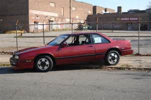 Buick Lesabre 1989 Identiless1 S 1989 Buick Lesabre In Staten Island Ny