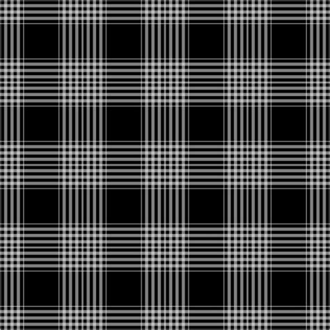 Check Black Background Plaid Checks Background Black Free Stock Photo Domain Pictures
