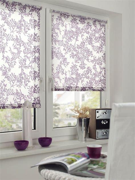 tende interni vendita tende arredamento casa bellissimo line a vetro