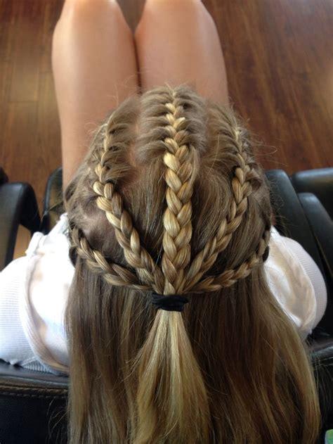 hair twist styles for white women 17 best ideas about corn braids on pinterest black girl