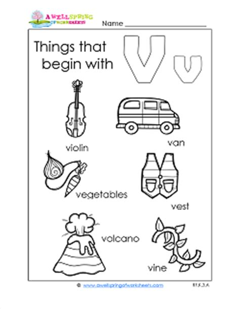 colors that start with v worksheets by subject a wellspring of worksheets