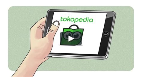 alibaba akuisisi tokopedia tokopedia announces 1 1b investment from alibaba