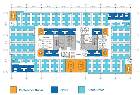 open office floor plan layout office plans and layout free with office plans and layout