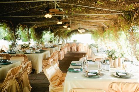 outside wedding venues visalia ca 61 best local images on reception receptions and balayage