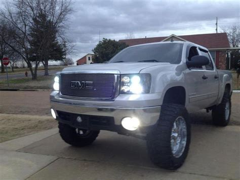gmc sayings 114 best images about trucks and sayings on