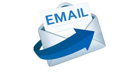 pattern html email saurav dhyani microsoft dynamics navision microsoft