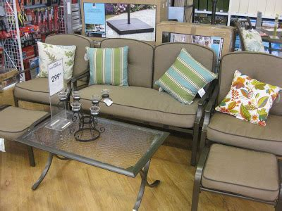 Bed Bath And Beyond Patio Furniture by Bedroom Furniture Stores Near Me Bedroom Furniture High