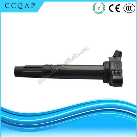 best price auto car engine ignition system best price auto parts