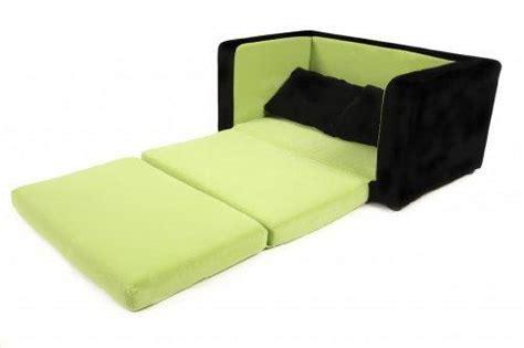 poltrone letto per bambini poltrone e divani per bambini idee e soluzioni salvaspazio