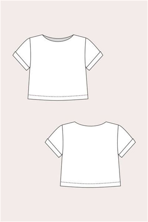 shirt pattern names shirt pattern names 17 best ideas about pattern names on