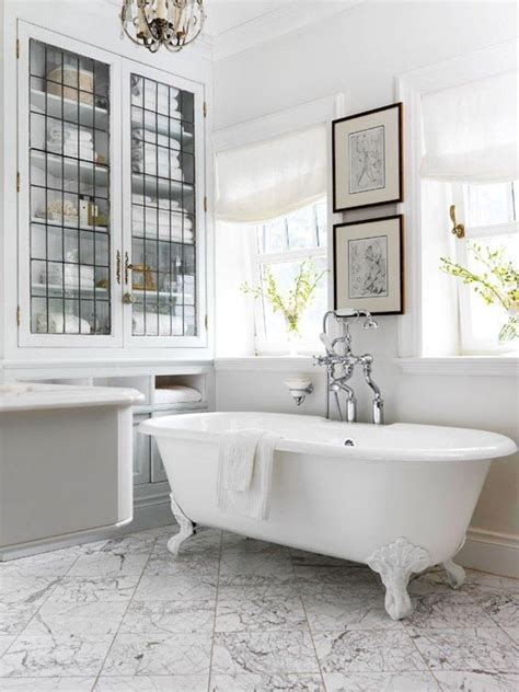 french country bathroom ideas 15 charming french country bathroom ideas rilane
