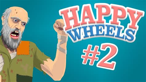 home of happy wheels 2 full version unblocked games 66 happy wheels hacked fandifavi com