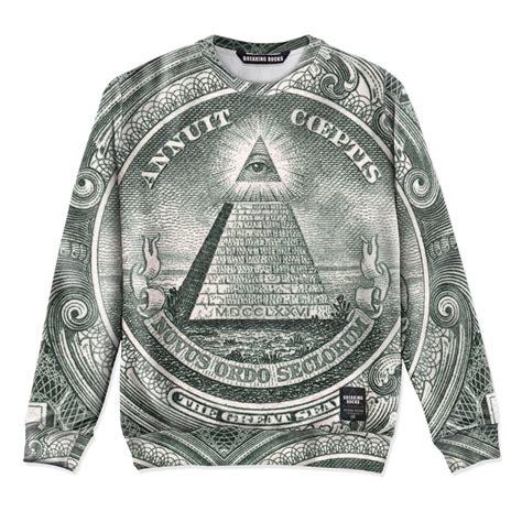 illuminati sweater voucher code breaking rocks releases new sweater