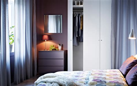 ikea purple bedroom westlinksbedrooms westlinks decordots neutrals children