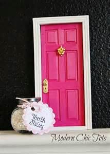 tooth door and dust faith trust pixie