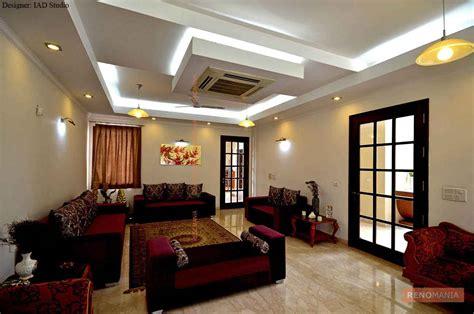 9 stylish false ceiling designs renomania