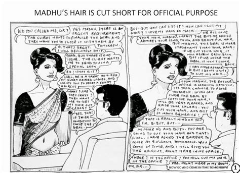 haircut story telugu headshave and haircut stories madhu s official haircut