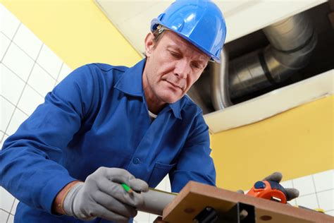 la grange heating frequency of furnace tune up services