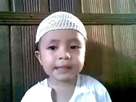 film anak ngaji anak kecil ngaji youtube
