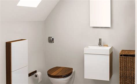 Bathroom Furniture Manufacturers Uk with Bathroom Furniture Manufacturers Uk Bill Landon Luxury Bathrooms Title Centre Bathrooms