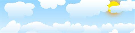 pattern psd cloud clouds psd clipart best