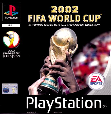 list theme song fifa world cup download fifa world cup 2002 theme song