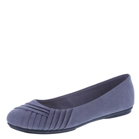 payless shoes locations payless shoes hours 28 images payless shoes hours 28