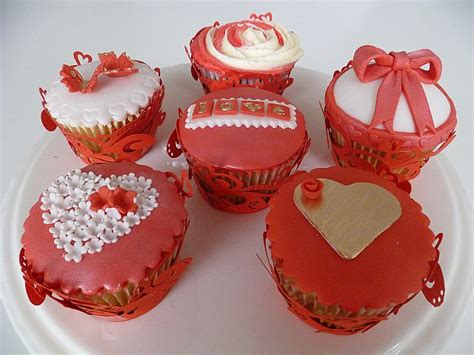 cupcakes design for valentines valentines cupcake decorating this sunday craft