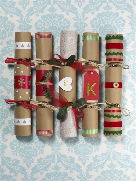 199 best christmas crackers images on pinterest