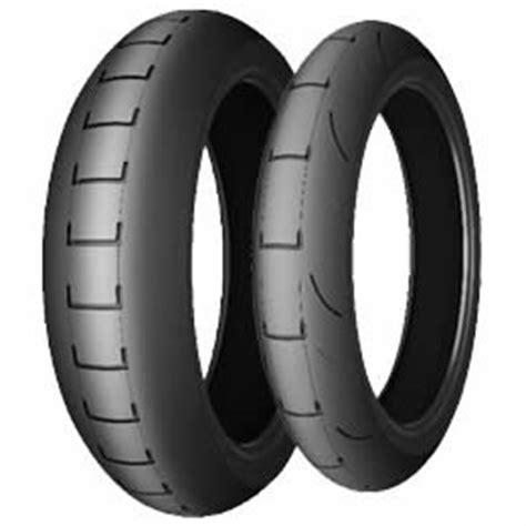 Michelin Motorradreifen Bersicht by Motorradreifen Michelin Preisvergleich Seite 3