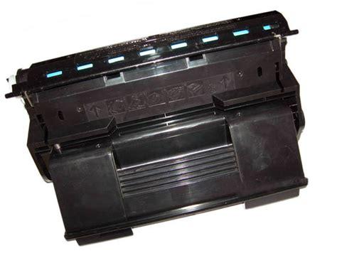 Toner A Nv toner compatible for epson aculaser m4000 printer